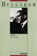 Briefe 1914-1940. Dokumente und Materialien, in 2 Tl.-Bdn.