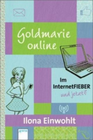 Goldmarie online