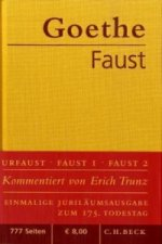 Faust, Jubil.-Ausg.