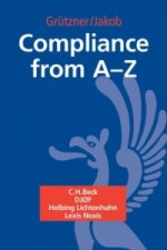 Compliance from A-Z