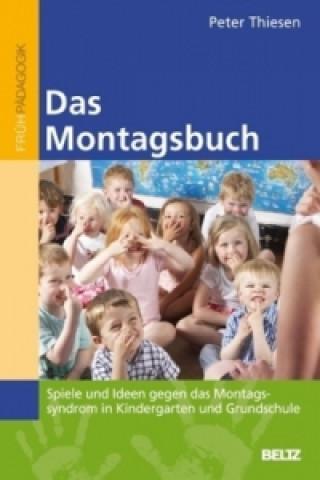 Das Montagsbuch