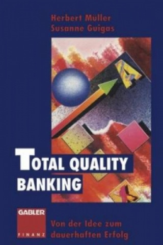 Total Quality Banking