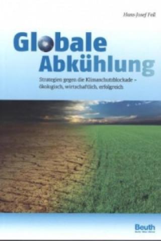 Globale Abkühlung