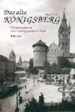 Das alte Königsberg