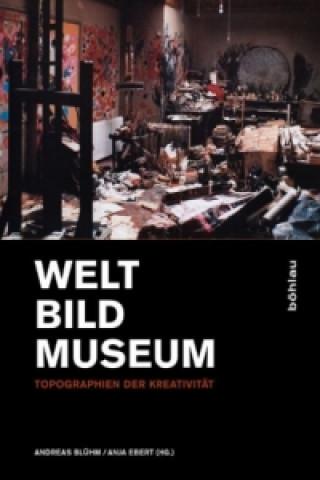 Welt - Bild - Museum