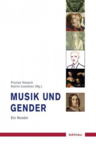 Musik und Gender