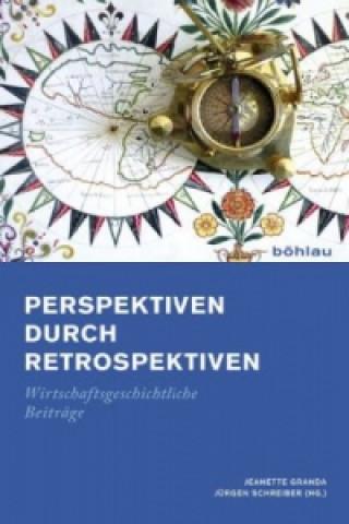 Perspektiven durch Retrospektiven