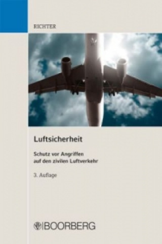 Luftsicherheit