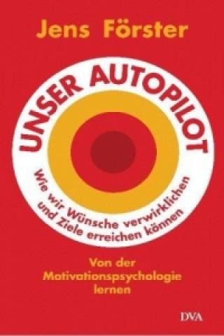 Unser Autopilot