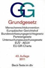 Grundgesetz