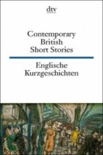 Englische Kurzgeschichten. Contemporary British Short Stories