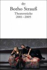 Theaterstücke. Tl.4