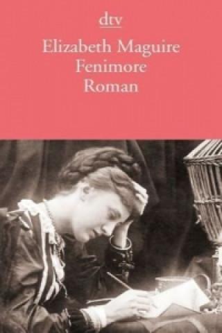 Fenimore