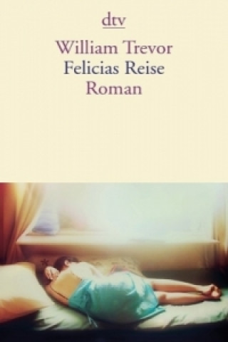 Felicias Reise