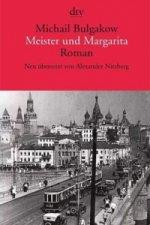 Meister und Margarita