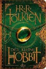 Der kleine Hobbit, Mini-Ausgabe