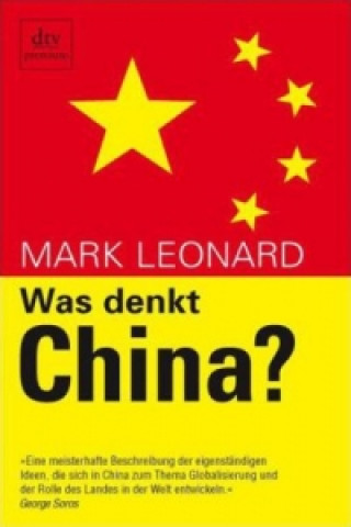 Was denkt China?