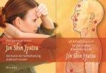 Jin Shin Jyutsu-Set, m. 48 Karten