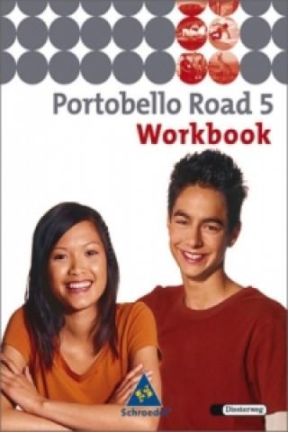 Workbook für Klasse 9