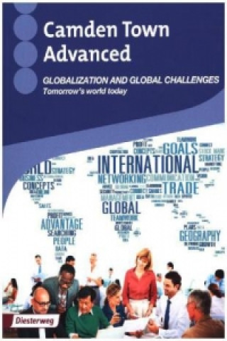 Globalization and global challenges