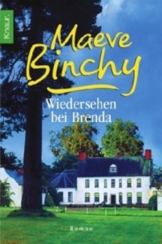 Wiedersehen bei Brenda