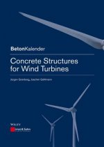 Concrete Constructions for Wind Turbines