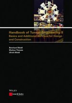 Handbook of Tunnel Engineering. Vol.II
