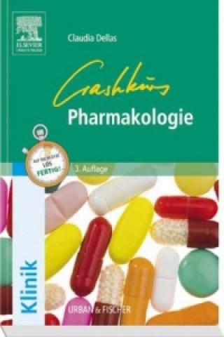 Crashkurs Pharmakologie