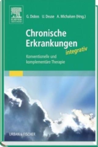 Chronische Erkrankungen integrativ