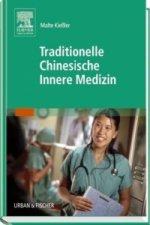 Traditionelle Chinesische Innere Medizin