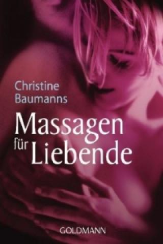 Massagen für Liebende