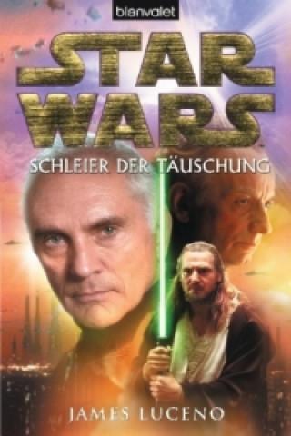 Star Wars - Schleier der Täuschung