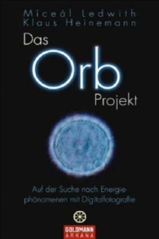 Das Orb Projekt