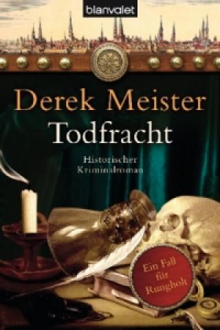 Todfracht