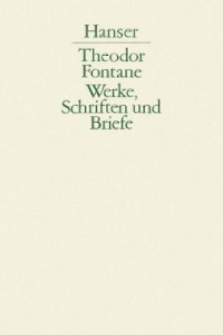 Sämtliche Romane, Erzählungen, Gedichte, Nachgelassenes. Tl.2