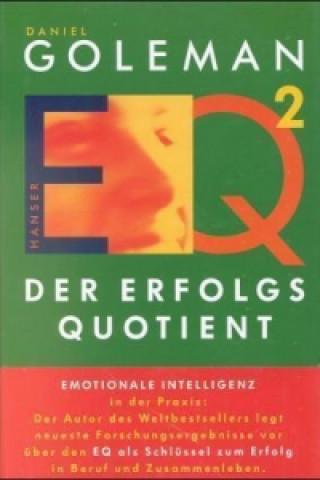 EQ 2, der Erfolgsquotient