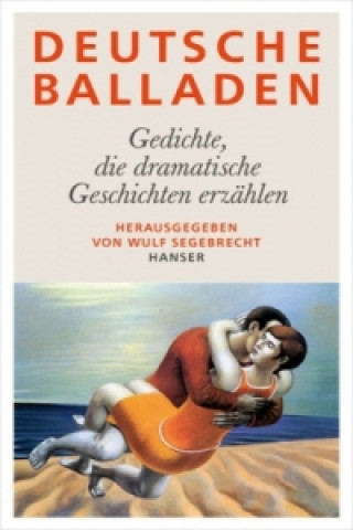 Deutsche Balladen