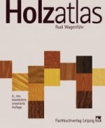 Holzatlas