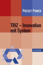 TRIZ - Innovation mit System