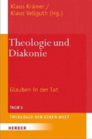 Theologie und Diakonie