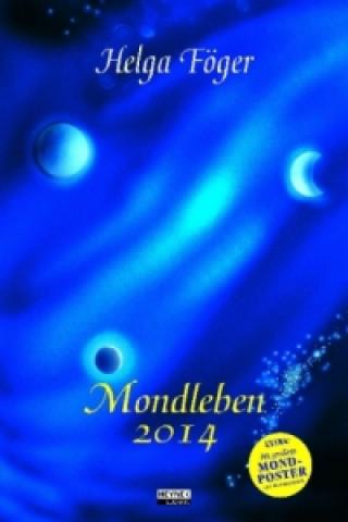 Mondleben 2014