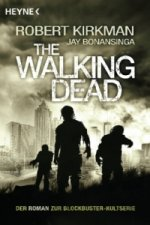 The Walking Dead. Bd.1