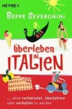 UBERLEBEN IN ITALIEN