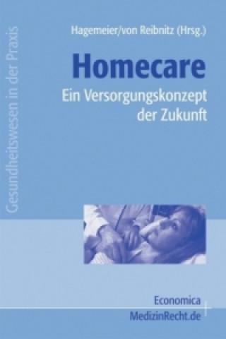 Homecare