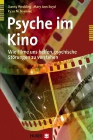Psyche im Kino