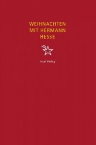 Weihnachten mit Hermann Hesse