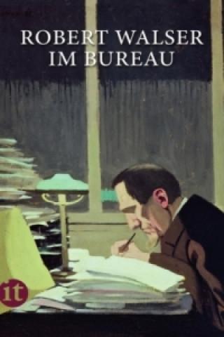 Im Bureau