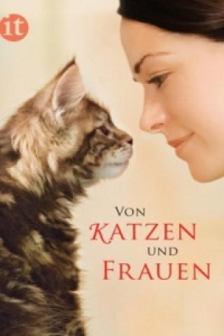 Von Katzen und Frauen