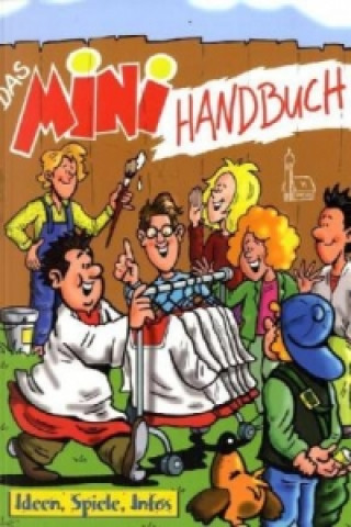 Das MINIhandbuch