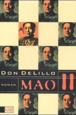 Mao  II.